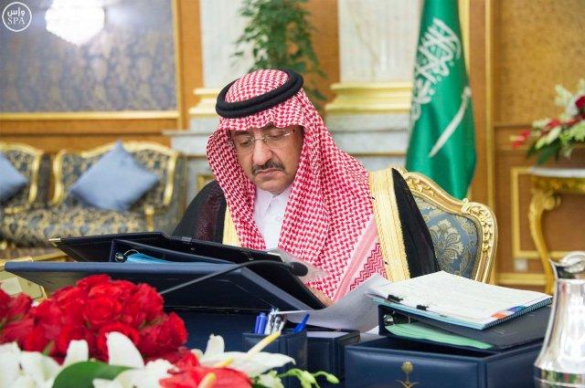 محمد-بن-نايف (9)