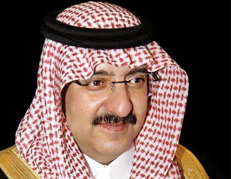 محمد-بن-نايف3