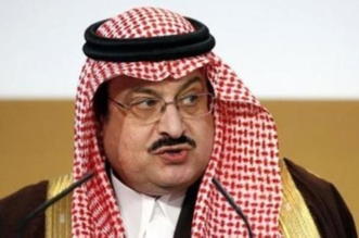 سفير المملكة لدى بريطانيا: على قطر أن تغير سلوكها بدلاً من إنفاق الأموال لتزيين صورتها - المواطن