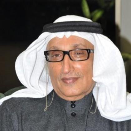 محمد-حامد-الغامدي
