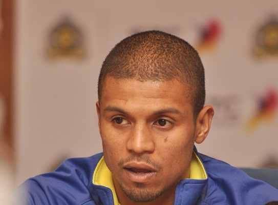 محمد-حسين2