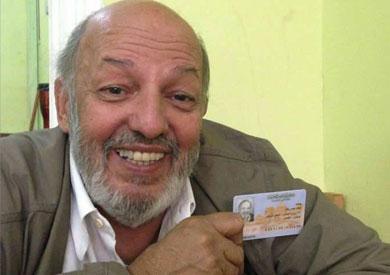 محمد خان