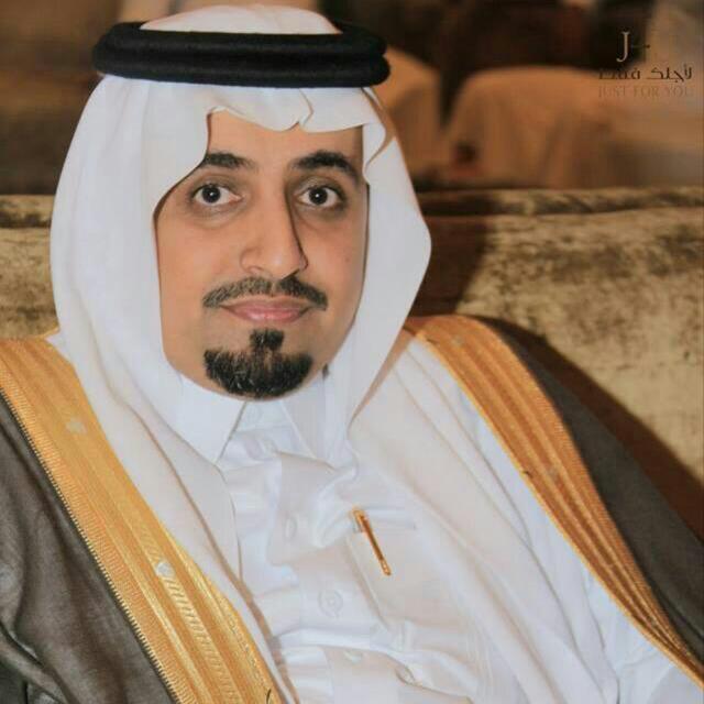 محمد ختيم 20161011_161816