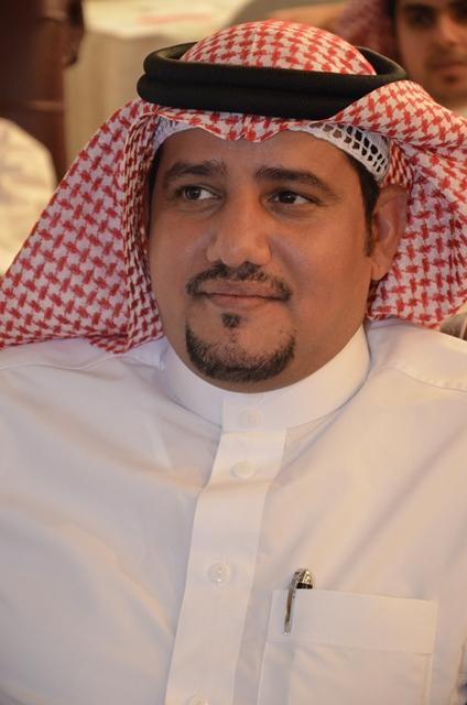 محمد سعد الاحمدي (255004927)