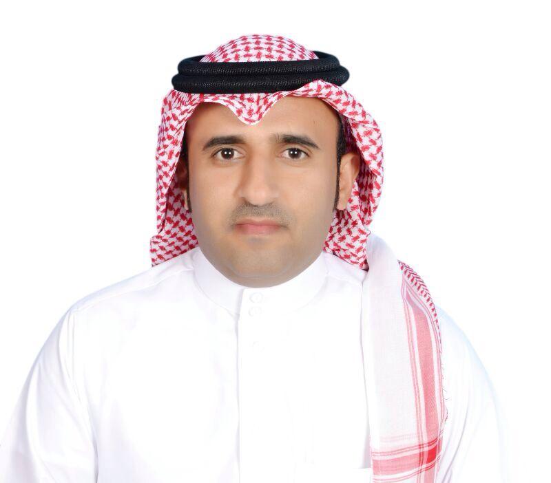 محمد شينان