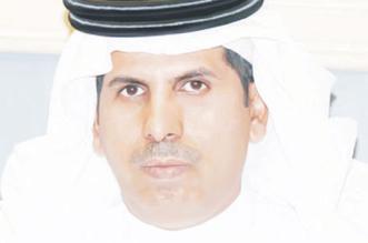 محمد صالح المرواني