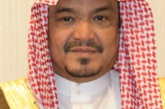 وزير الحج والعمرة: المملكة تقدم الرعاية لـ 1200 معتمر تقطعت بهم السبل - المواطن