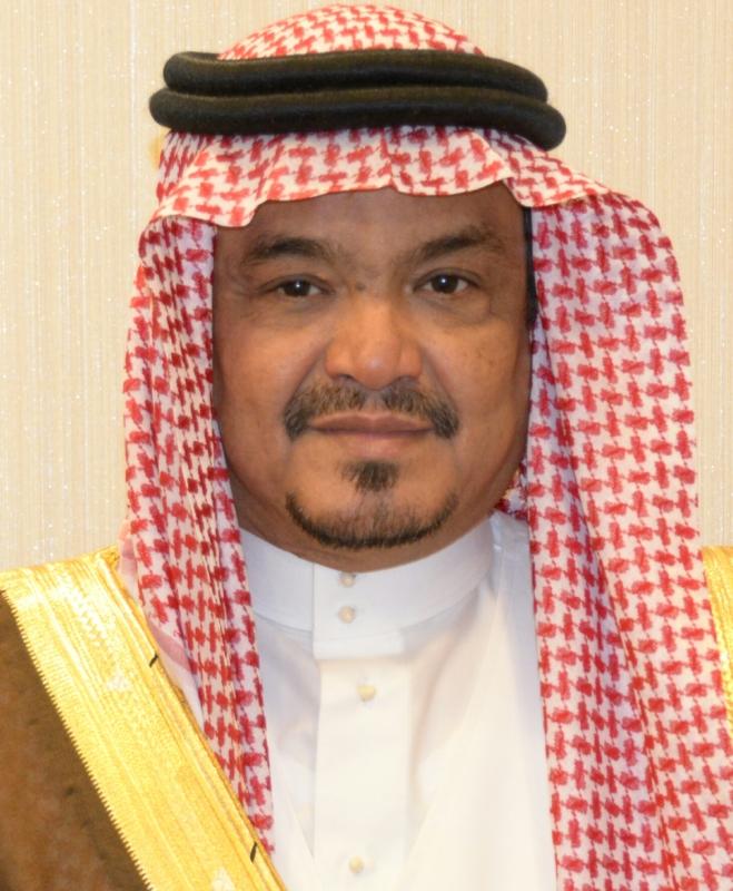 وزير الحج والعمرة: المملكة تقدم الرعاية لـ 1200 معتمر تقطعت بهم السبل