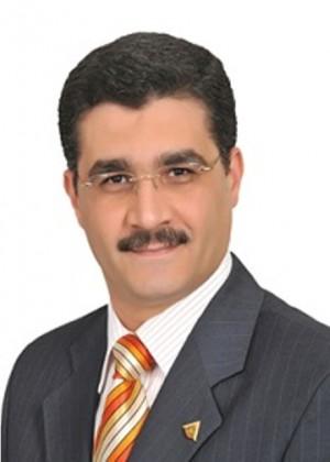 محمد-صلاح-باحث-بـصيدلة-الطائف