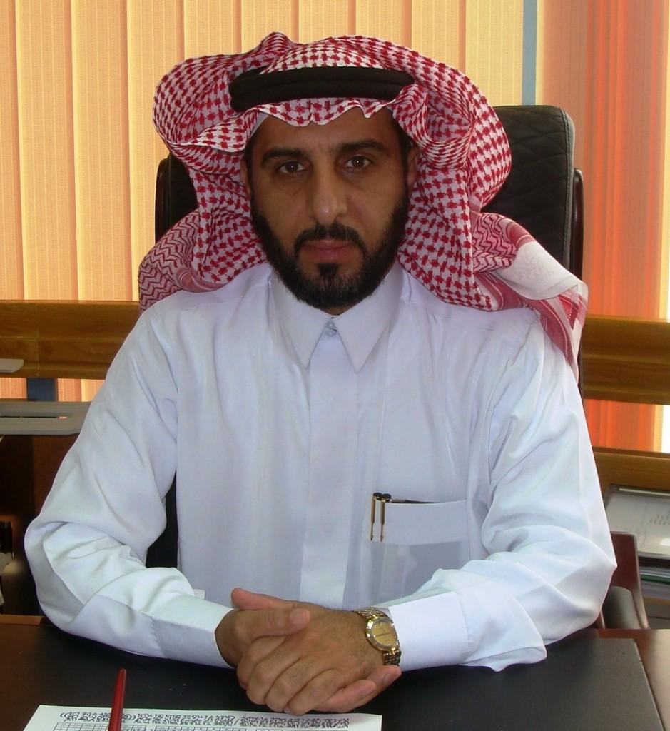 محمد عبدالخالق عريدان