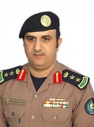 محمد عبدالرحيم العاصمي