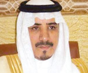 محمد عبدالعزيز القباع