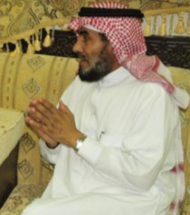محمد-العبدلي