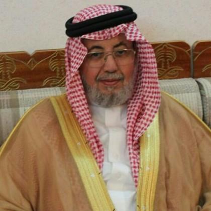 محمد-عبدالله-الشهري