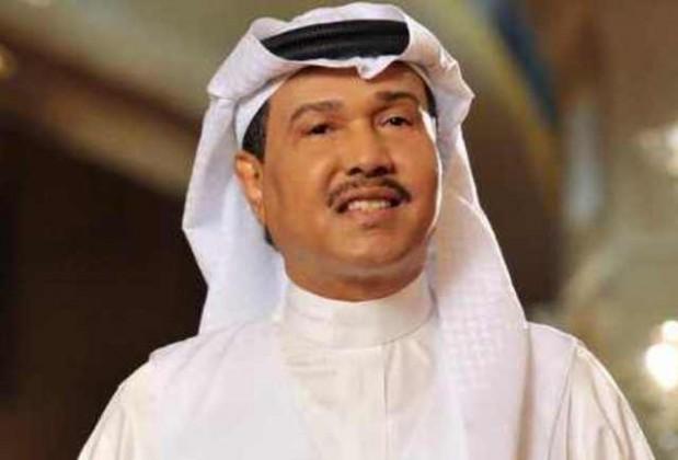 """مصادر """"المواطن"""" : لا حفل غنائي لمحمد عبده في #الطائف"""