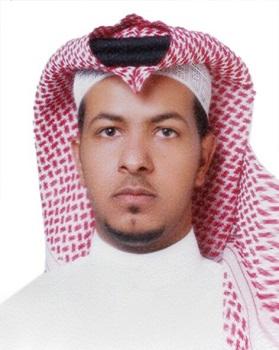 """""""شدن"""" تضيء منزل الزميل """"محمد السواط"""" - المواطن"""