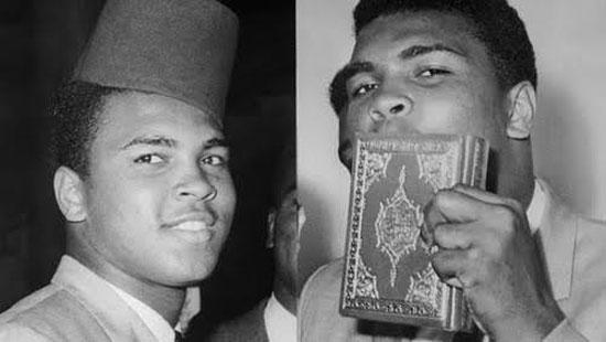 محمد علي كلاي (4)