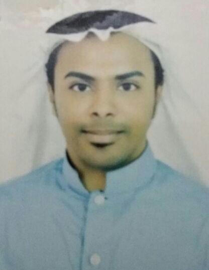 محمد قادري مولودة