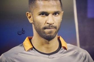 محمد لطيفة العويس