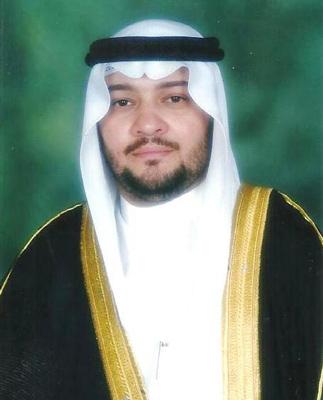 محمد-ماجد-حكيم