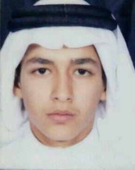 محمد مرعي الشهري