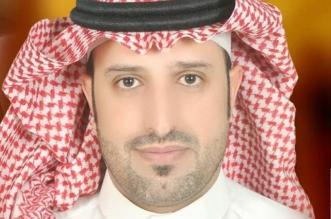 مدير هلال عسير : اليوم الوطني فرصة سانحة لاستلهام الدروس من سيرة القائد الفذ الملك عبدالعزيز - المواطن