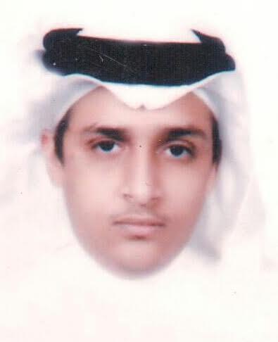محمد مسدف