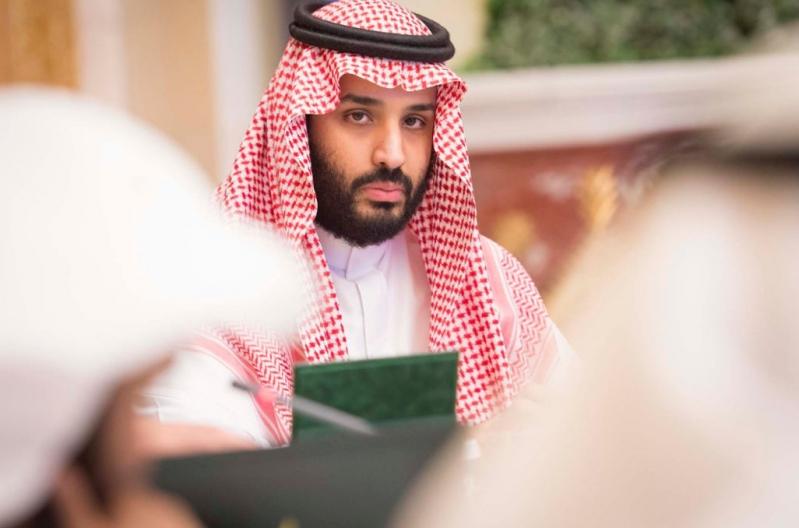 محمد_بن_سلمان