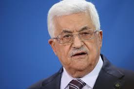 محمود عباس يرأس الوفد الفلسطيني في قمة مكة المكرمة - المواطن