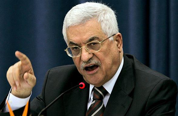 محمود عباس في الأمم المتحدة: ندعو لمؤتمر دولي لحل الأزمة الفلسطينية - المواطن