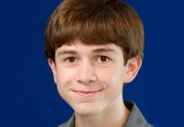 مخترعون صغار منتدى مسك العالمي3