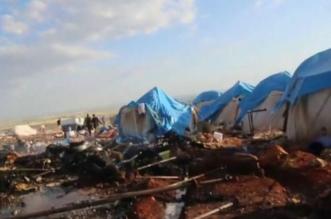 """مصدر بـ""""الخارجية"""": #الأسد يرتكب جرائم حرب.. ولا ينبغي السكوت عنه - المواطن"""
