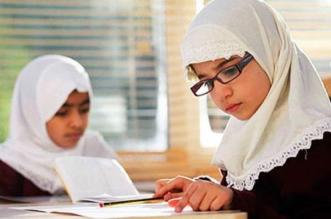 مدارس بريطانيا تدعو الطلاب المسلمين للإفطار في رمضان - المواطن
