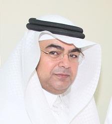 المرشح قاروب: الانتخابات لرئاسة الاتحاد لم تكن نزيهة! - المواطن