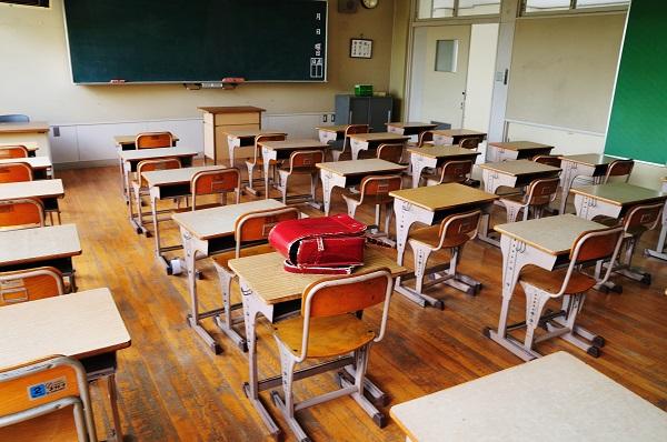 مدرسة أهلية