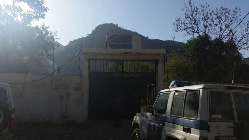 مدرسة جوة شهدان4