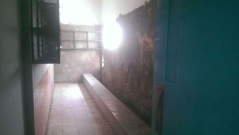 مدرسة حبيب بن زيد بختبة (1)