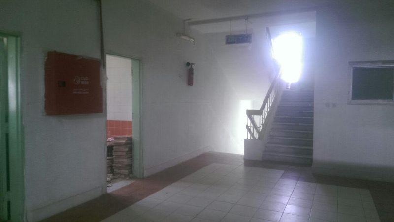 مدرسة حبيب بن زيد بختبة (11)