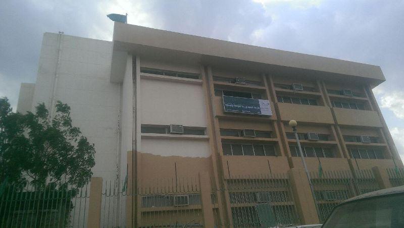 مدرسة حبيب بن زيد بختبة (16)