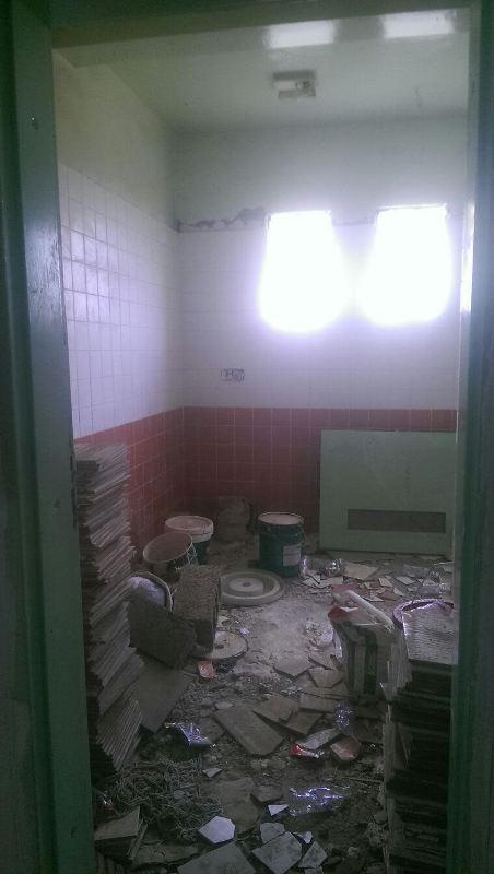 مدرسة حبيب بن زيد بختبة (9)