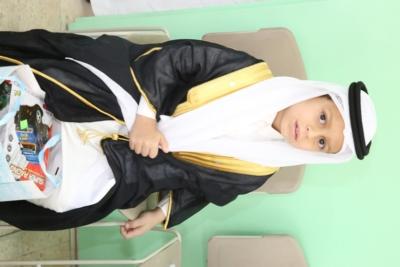 مدرسة رفحاء (29328288) 