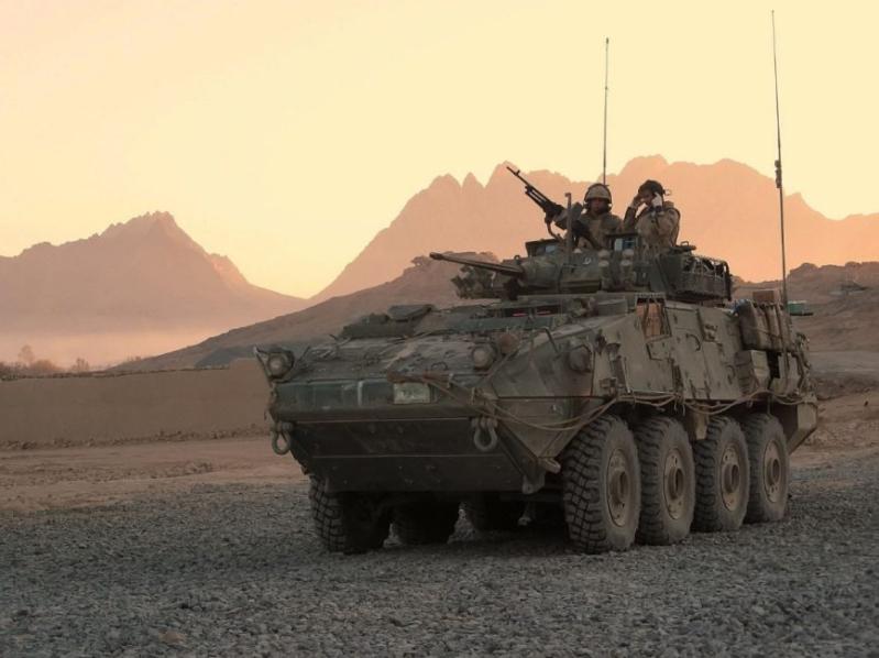 مدرعات دبابات