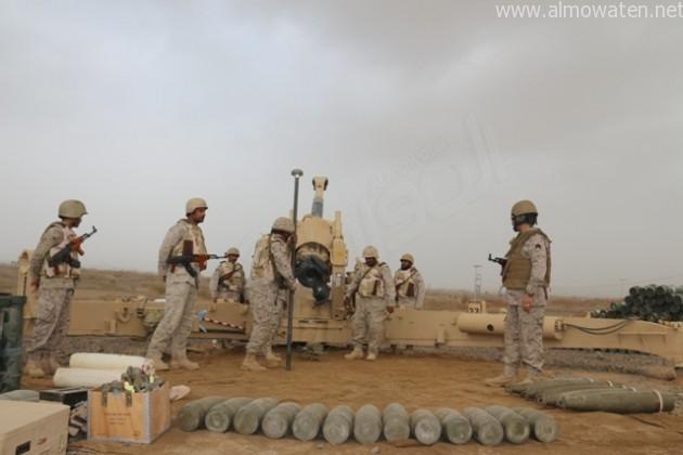 مدفعية-الجيش-السعودي (11)