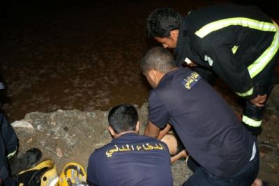 مدني الباحة (1)