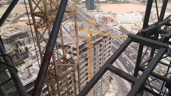مدني الرياض2