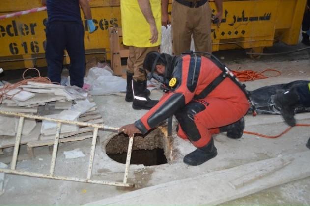 مدني-مكة-حادث 3
