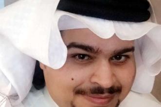 بعد قرار منح الحاضن حق استلام المبالغ.. قانوني: يحفظ حقوق المحضون ويُمكن المرأة - المواطن