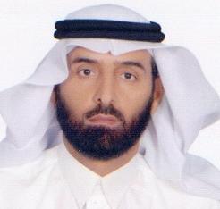 مدير ادارة التوجيه والارشاد بتعليم الرياض