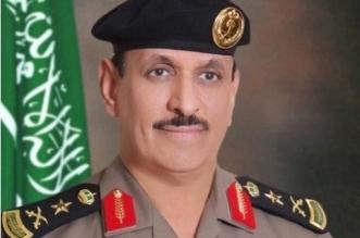 برعاية الفريق المحرج.. غداً ملتقى لقادة أمن الطرق - المواطن