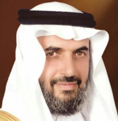 مدير التربية والتعليم بمحافظة محايل هاشم بن علي الحياني